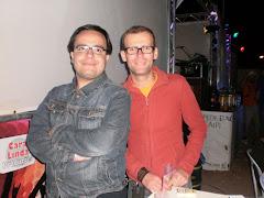 Ricardo & Dj_MC