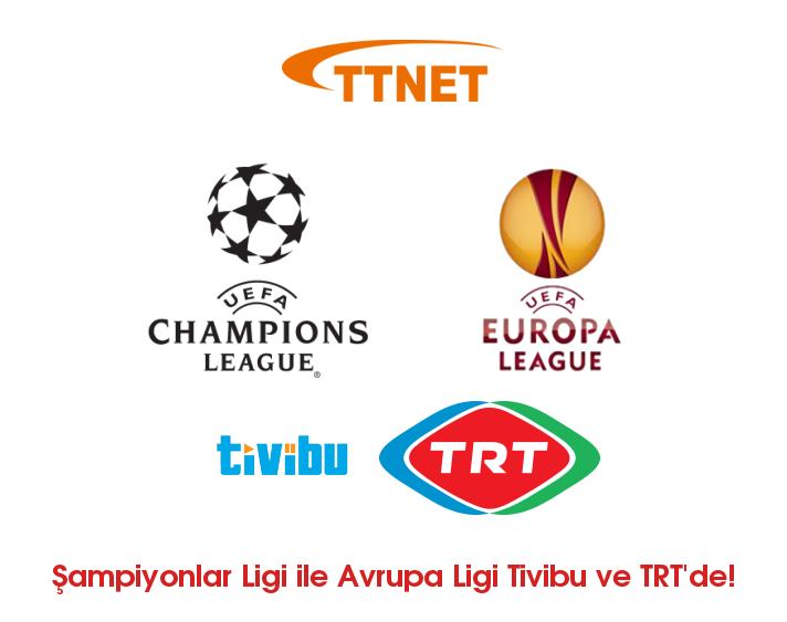 sampiyonlar_ligi_avrupa_ligi_ttnet_tivibu_trt