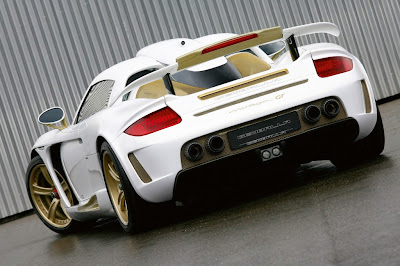 porsche-carrera-gt-mirage-gt-white-gold-edition-back