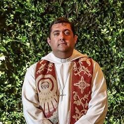Reitor Presidente de Santos
