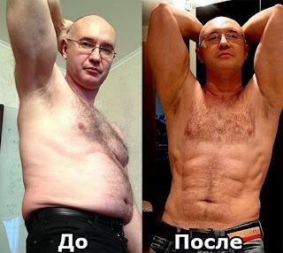 Сергея Кунцевича