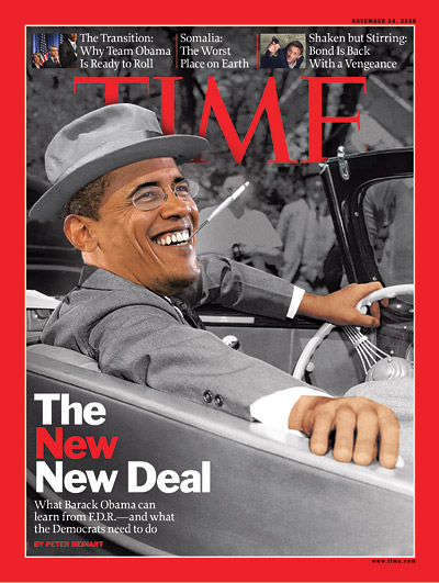 obama+as+fdr.png