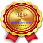 Featured in A Guide To Top Book Review Blogs