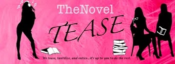 http://thenoveltease.com/blog-tours/the-saint-by-tiffany-reisz-us/