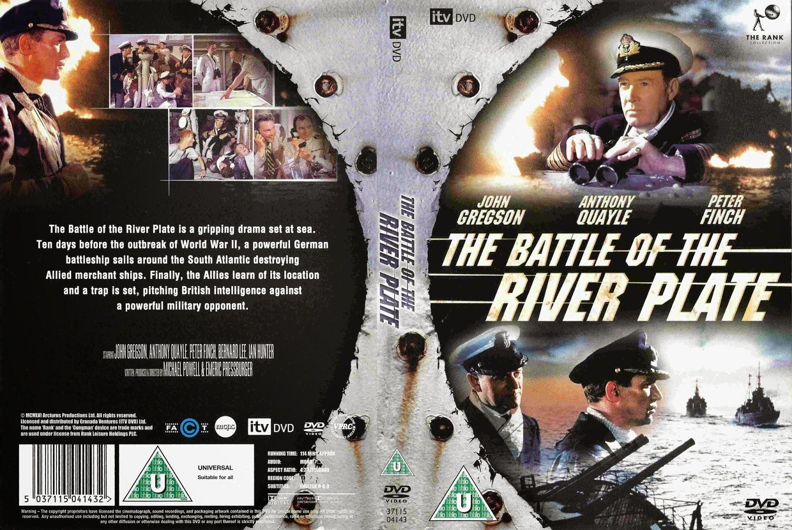 NASIONAL SOSIALIS INDONESIA: Dijual! DVD Film Nazi - Biografi