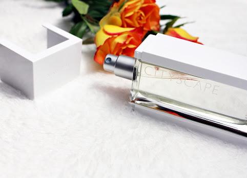 Woda perfumowana Cityscape, Mary Kay - zapach pięknej, stylowej i nowoczesnej kobiety