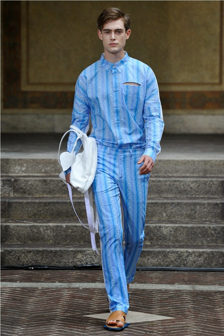 Julian-Zigerli, Julian-Zigerli-spring-Summer-2015, Julian-Zigerli-spring-summer, Julian-Zigerli-menswear, Julian-Zigerli-milan-fashion-week, Julian-Zigerli-printemps-été-2015, Julian-Zigerli-printemps-été, du-dessin-aux-podiums, dudessinauxpodiums, mode-homme, evening-dresses, costume-homme, cocktail-dresses, abiti-eleganti, abbigliamento-online, outlet-online, vestiti-eleganti, mode-femme, roberto-cavalli-perfume, plus-size-fashion, abiti-da-cerimonia-uomo, fashion-dresses, mode-en-ligne