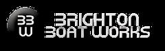 Brighton Boat Works