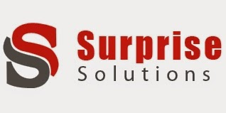 Surprise-solutions-logo-walkins
