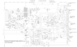 electro help rh electro404 rssing com free schematic diagram jvc tv free schematic diagram jvc tv