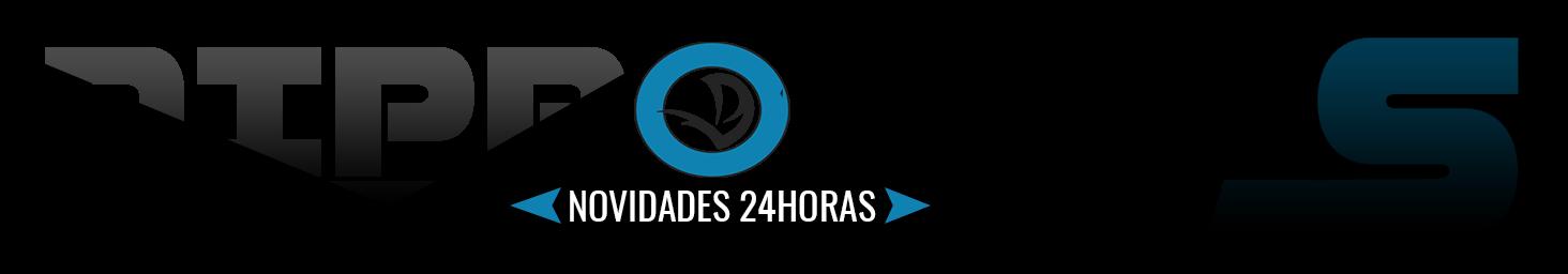DiproNews/24horas