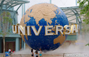 Universal Studios Singapore has since attracted more than 2 million visitors . (resorts world universal studios sentosa)