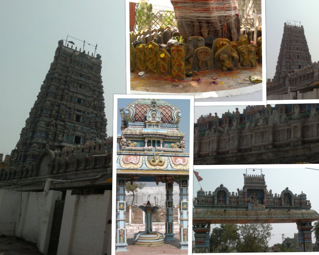 nag temple is one of the famous and among most visited places of secundrabad adi nag sleeping porch