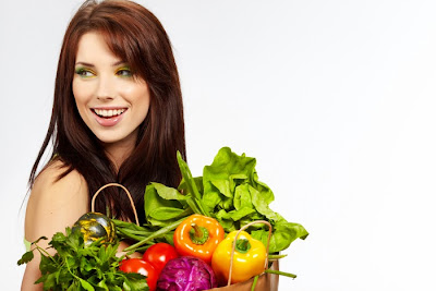 أفضل المواد الغذائية لتطهير جسمك من السموم