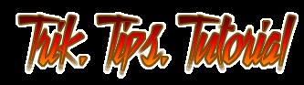 TrikTipsTutorial-3T