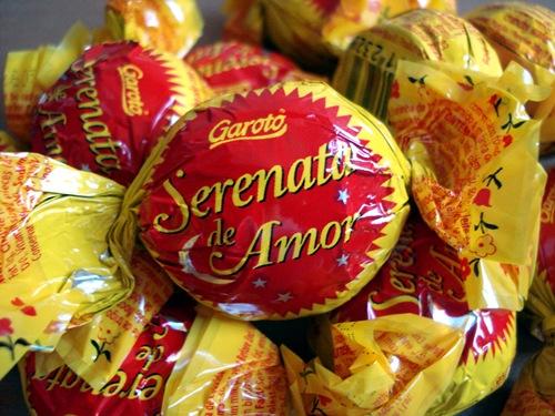 Dicas De Um Namoro Perfeito Frases Do Bombom Serenata De Amor