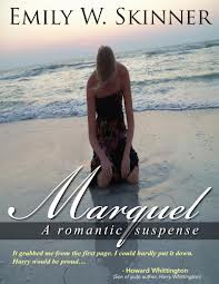 Marquel - Book 1 in series