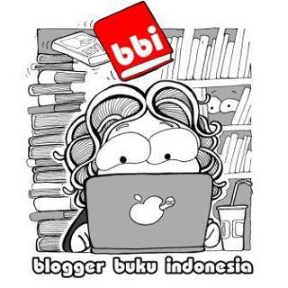 BBI Member No 1303113