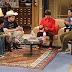 The Big Bang Theory 5x10 - L'Acquisizione Della Sputacchiera Di Fuoco
