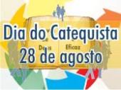 Cadastro de Catequistas - CNBB