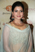 samantha latest dazzling photos-thumbnail-3