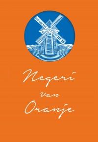 Sinopsis Film Negeri Van Oranje