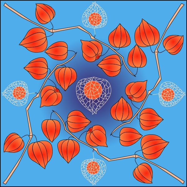 Image Result For Mandala Therapy Coloring