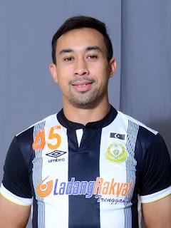 Mat Yo Terengganu FA