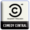 Comedy Central Live Streaming