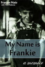My Name is Frankie (2013)