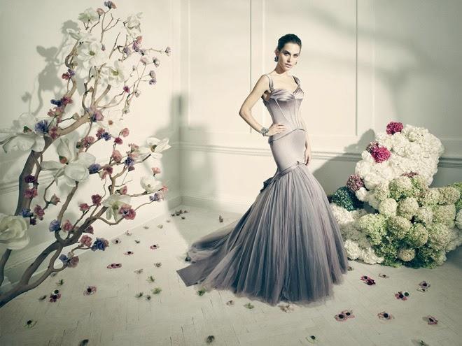Zac Posen Wedding Dress 34 Superb test