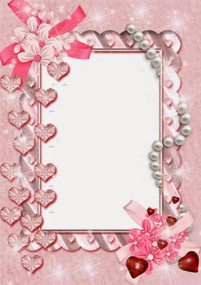 http://frame121.blogspot.com/2015/02/love-frame.html