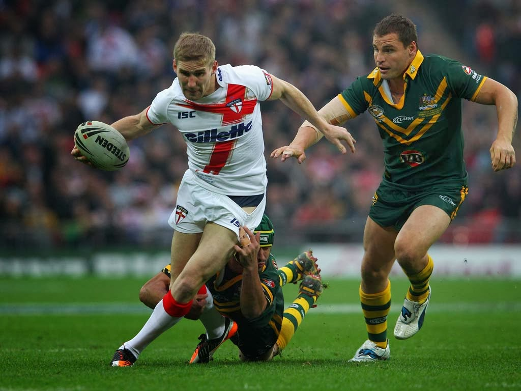 live rugby six nations