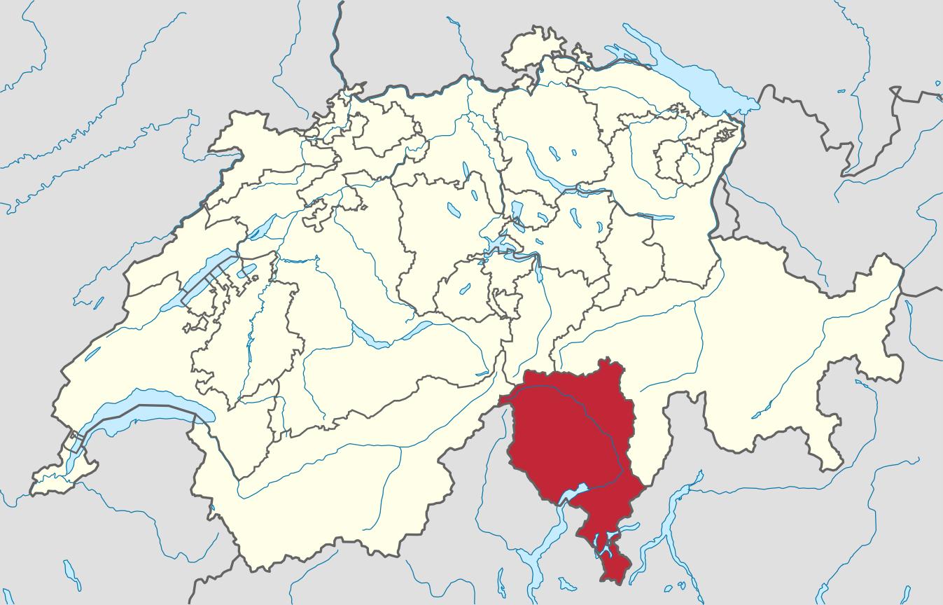 helplavoro svizzera italiana nuove offerte di lavoro