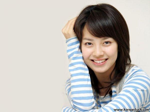 SONG JI HYO - www.jurukunci.net