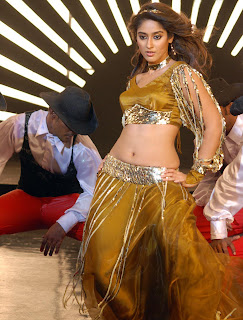 South indian actress Ileana Hot Picture2