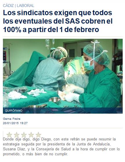 http://andaluciainformacion.es/cadiz/473508/los-sindicatos-exigen-que-todos-los-eventuales-del-sas-cobren-el-100-a-partir-del-1-de-febrero/