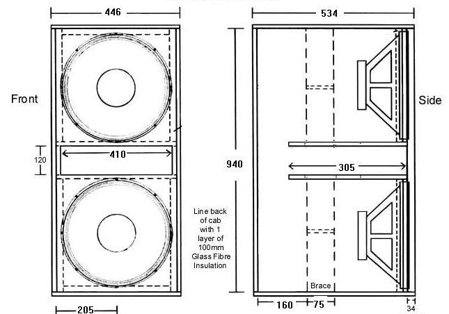 Kumpulan info unik teknologi elektronik dan informatika for Ukuran box salon 8 inch