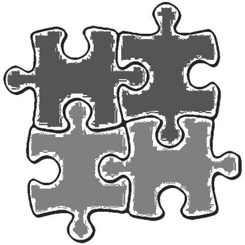 Mosaico dos Contratos