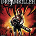 DreamKiller Game Free Download