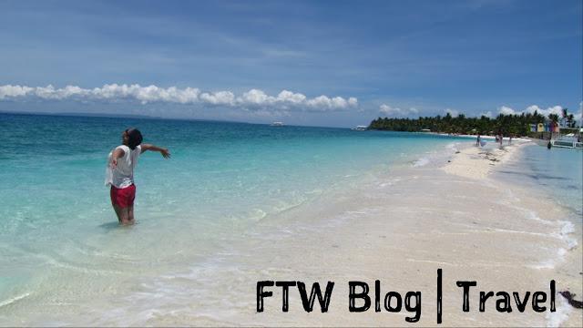 FTW Blog - Kalanggaman Island20