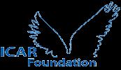 ICAR Foundation