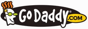 Get latest offers from GODADDY
