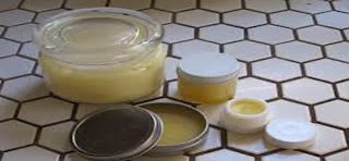 oily skin care,moisturizers for oily skin care,moisturizers for oily skin
