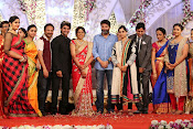 Aadi Aruna wedding reception photos-thumbnail-172