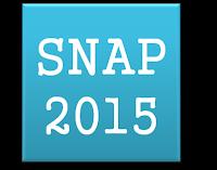 SNAP 2015
