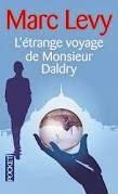 http://itzamna-librairie.blogspot.fr/2014/01/letrange-voyage-de-monsieur-daldry-marc.html