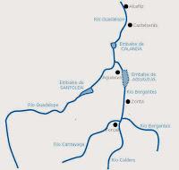 Cuenca Bergantes-Guadalope