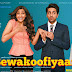 Bewakoofiyaan (2014) - Hindi Movie Review