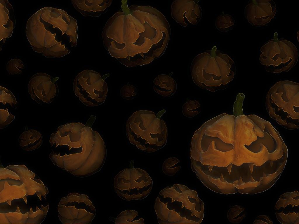 free desktop wallpaper - Desktop Wallpaper Halloween